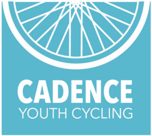Cadence Youth Cycling