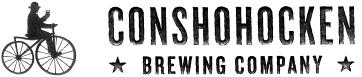 conshohocken brewing co
